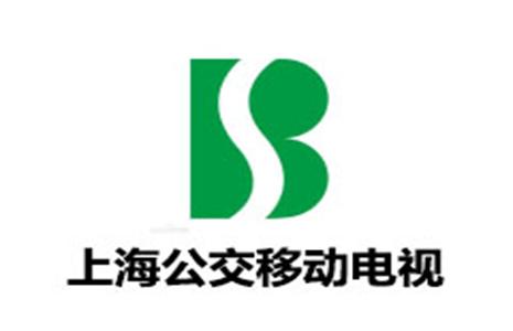 上海公交電視廣告
