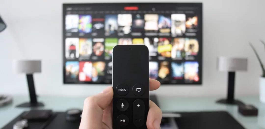 電視綜藝廣告騰眾傳播