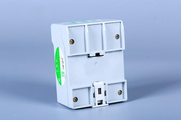 Lora温测型电力能效监测终端