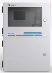 YJ-CODmn型  高锰酸盐指数水质在线分析仪