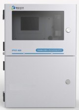 iPYET-800挥发酚水质在线分析仪