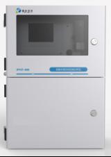 YJ-TN型 总氮水质自动在线监测仪
