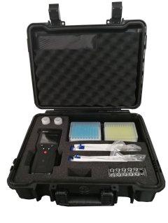 PY-60 手持式生物毒性分析仪