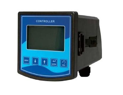 iPYET-600系列pH/ORP在线分析仪