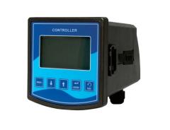 iPYET-600系列在线式余氯/氯离子分析仪
