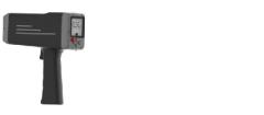 RD-60型 手持式电波(雷达)流速仪