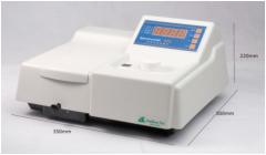 QTest-60 原位检测的多参数水质分析仪