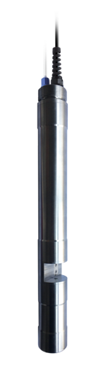 iPYET-600型 UVCOD自动在线监测仪