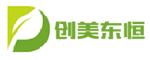 四川创美东恒建筑装饰工程有限公司