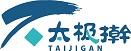 深圳市涛金科技有限公司