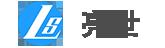上海日本日本熟妇中文在线视频家具科技有限公司