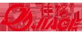 福建佳格新能源科技有限公司