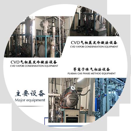 国际化生产管理,<p>质量稳定可靠</p>