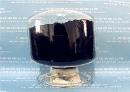 纳米碳化钨粉