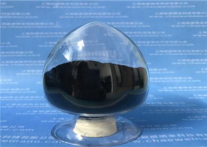 纳米碳化铬粉