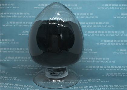 立方氮化硼微粉