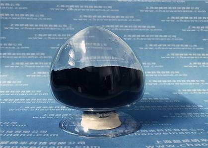 纳米二硼化钛粉