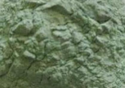 技术总顾问韩博士谈谈立方β-纳米碳化硅粉制备方法