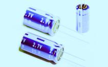 纳米碳化硅粉在催化剂及催化剂载体和电容器上的应用