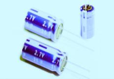 纳米碳化硅在催化剂及催化剂载体和电容器上的应用