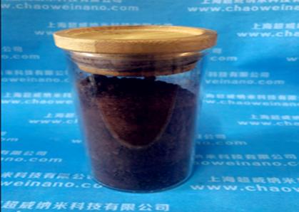 纳米硼粉超细硼粉