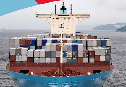 International Chamber of Shipping