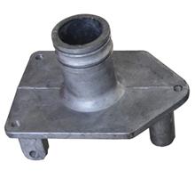 鋁合金壓鑄模具維護和保養的注意事項