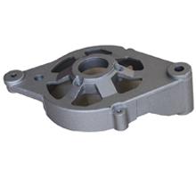 鋁合金壓鑄故障有哪些方法呢?