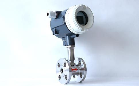 安装液体涡轮流量计的简单介绍