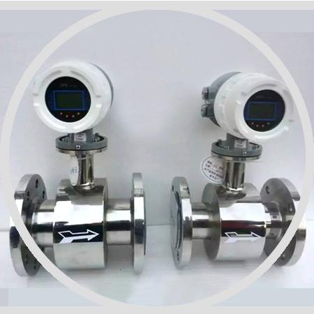 岛京专注于高品质流量仪表定做,<p>产品质量具有厂家保证</p>