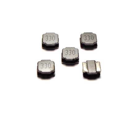磁胶功率电感