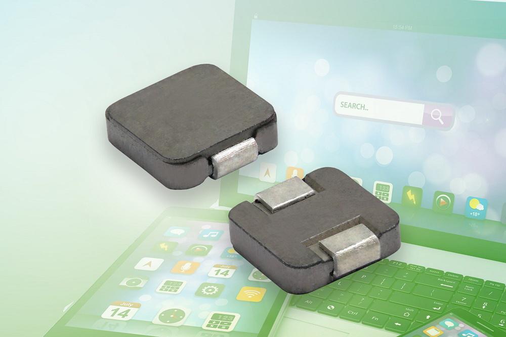 贴片电感与功率电感的应用行业