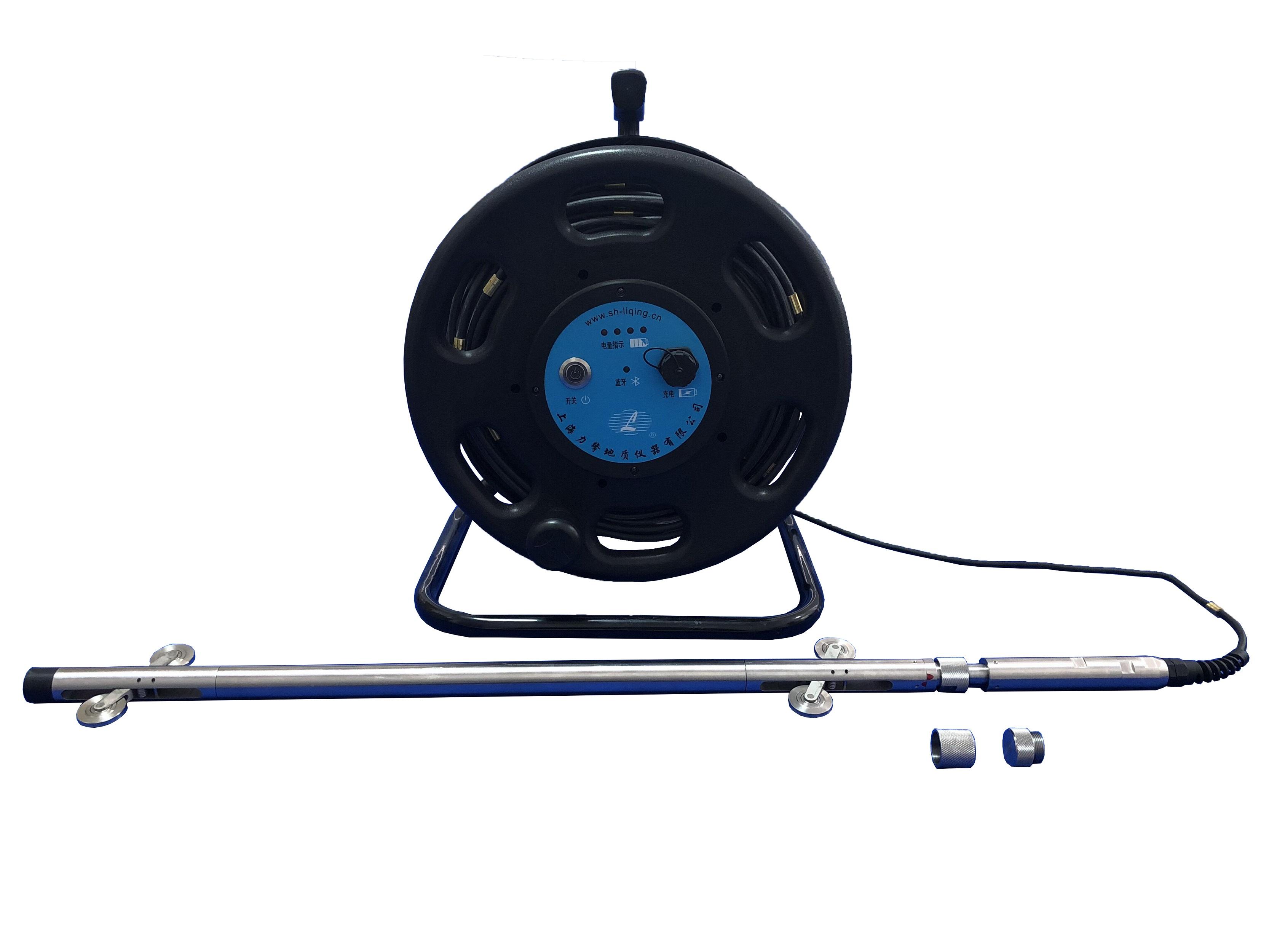 JKY-1滑動式測斜儀