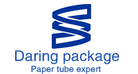 无锡市苏嘉达岭装饰包装有限公司
