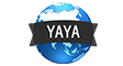 上海雅雅机械设备有限公司