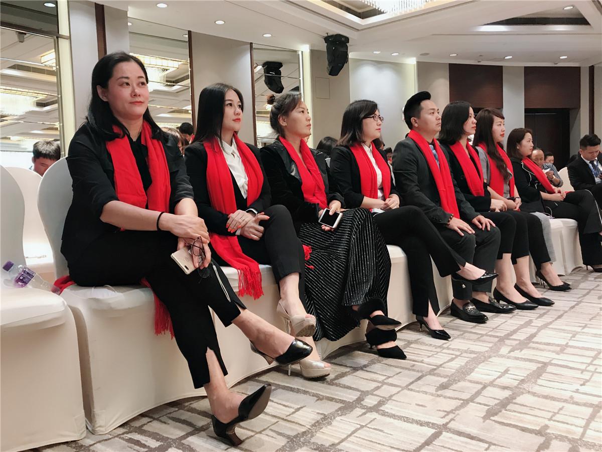 香港挂牌中小企业交易中心