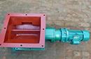 不锈钢法兰焊接流程