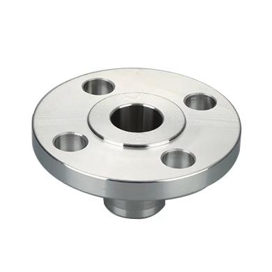 不锈钢对焊法兰20595