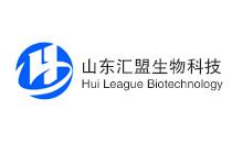 ag亚游视讯合作伙伴-汇盟生物科技