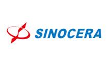 ag亚游视讯合作伙伴-SINOCERA