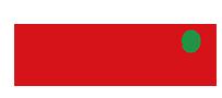 上海ag9亚游手机版建材科技股份有限公司