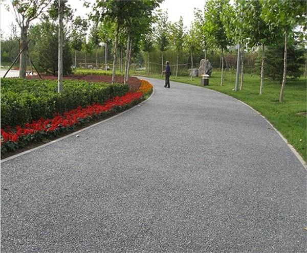 上海市建设项目设计文件海绵专篇(章)——道路类
