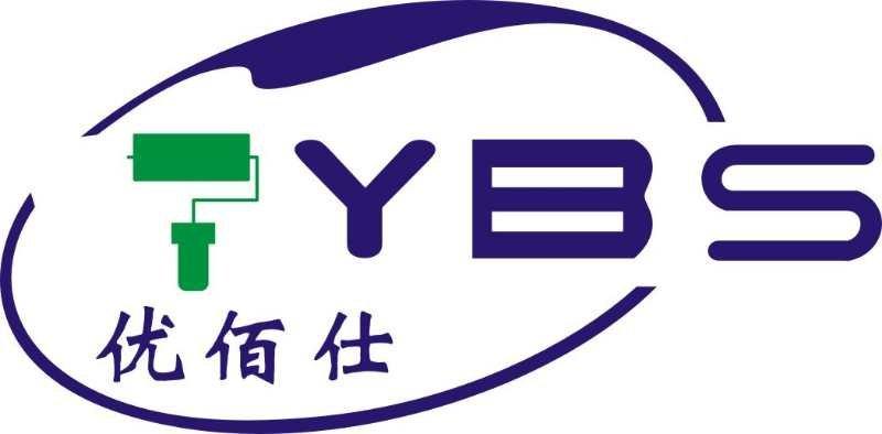 上海ag亚游视讯建筑工程有限公司