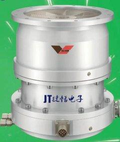 大阪分子泵