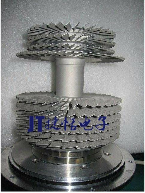 岛津EI全系列分子泵控制器