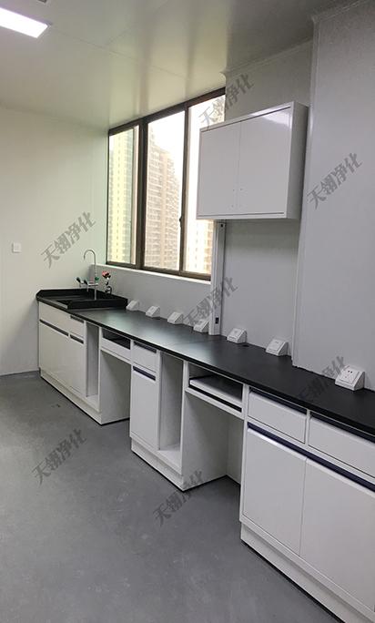医学检验室