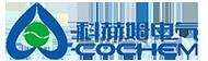 科赫姆电气(常州)有限公司