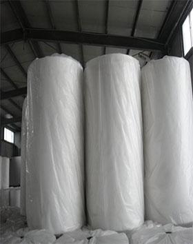 防水土工布(1)