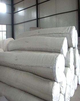防水土工布(2)