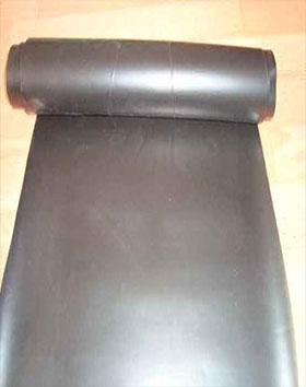 防水土工膜(1)